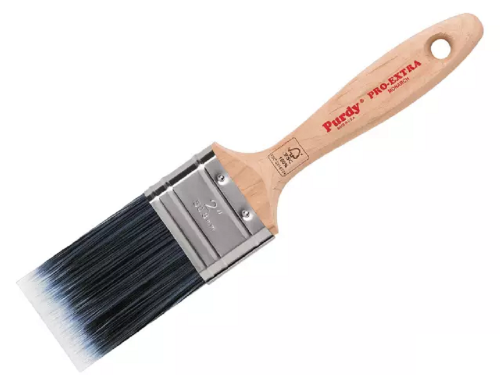 Purdy 144234720 Pro-Extra Monarch Paint Brush 2""